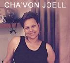 chavon-book