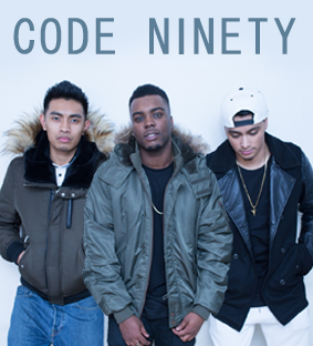 code ninety.png