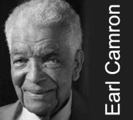 earl-camron-11