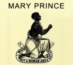 mary-prince-books