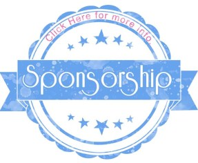 sponsorship-logo