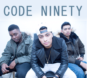 code ninety 2.png