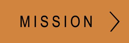 mission-linktab