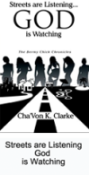 chavon-book-tab-1