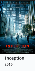 inception-copy