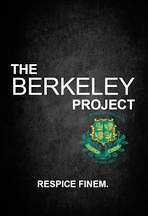 lucinda-the-berkeley-project