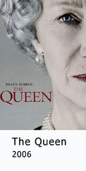 the-queen-film-copy