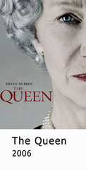 the-queen-film-copy