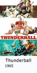 thunderball-copy