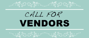 CALL FOR VENDORS